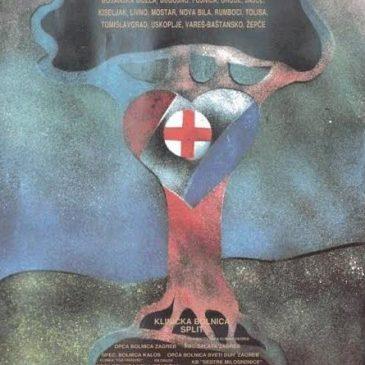 HRVATSKI SANITET TIJEKOM SRPSKO-CRNOGORSKE AGRESIJE NA RH (1990.–1995.): Suradnja s ratnim zdravstvom HVO-a (10)