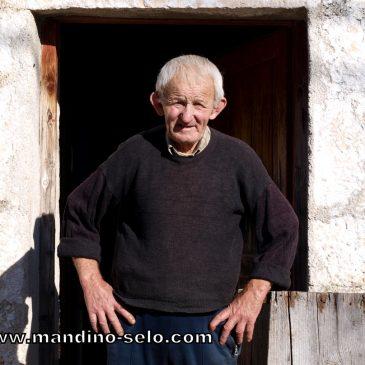 SJEĆANJE NA DOBROG ČOVJEKA: Jozo Marković – Jozan (1937.-2013.)