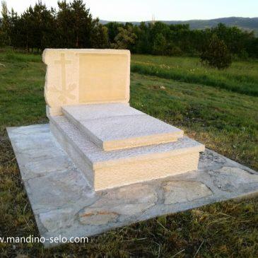 DANAS: Blagoslov grobnice i obred polaganja zemnih ostataka trojice franjevaca