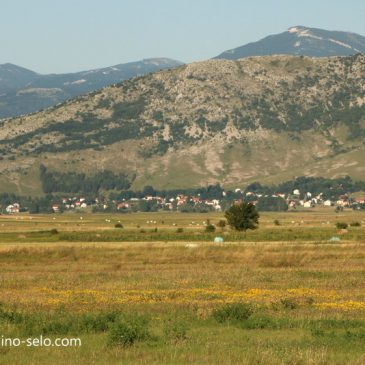 OBAVIJEST: U Borčanima do 14. rujna povremena isključenja električne energije.