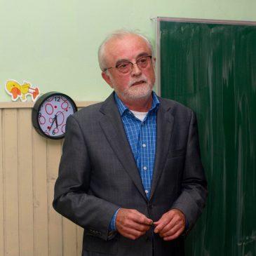 """NAJAVA: Predstavljanje knjige """"Zovem se Nitko: Homerova Odiseja"""", autora Jakova Skočibušića, u četvrtak"""