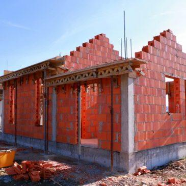 POZIV: Postanite podupiratelj izgradnje kapelice