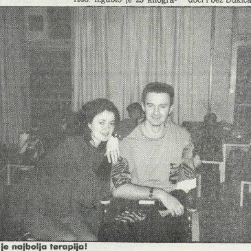 TRN – broj 67, 26. studenoga 1993.