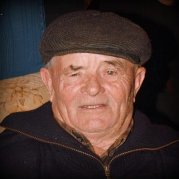 PREMINUO IVAN MAJIĆ – ĆIKO (1933.-2019.)