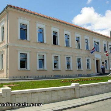 OPĆINA TOMISLAVGRAD: Javni poziv na sistematski pregled branitelja