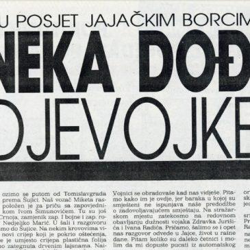TRN – broj 46, 28. svibnja 1993.