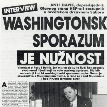 TRN – broj 77, 13. svibnja 1994.
