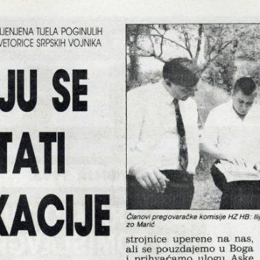 TRN – broj 45, 21. svibnja 1993.