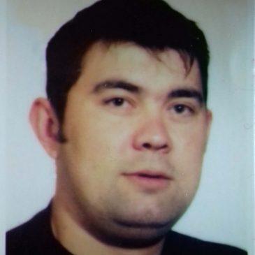 IN MEMORIAM: Vladimir Galić (13. 09. 1978 – 18. 08. 2010.)