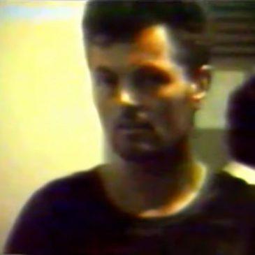 ŠIBENIK U DOMOVINSKOM RATU: Važnu ulogu u obrani grada 1991. imao je Bože Marković iz Srđana