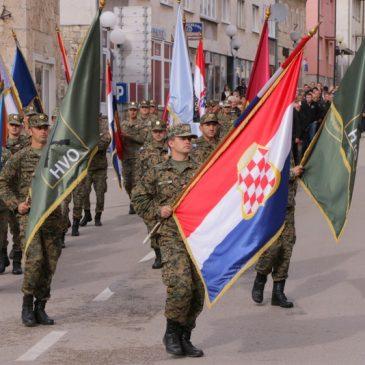 NAJAVA: Obilježavanje 26. obljetnice oslobođenja Kupresa