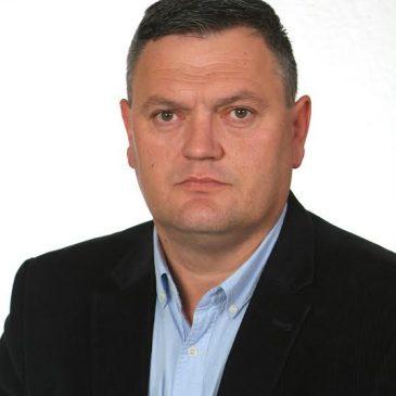 RTG DANAS U 11: Ivan Vukadin o protekla tri načelnička mandata
