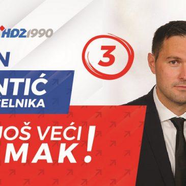 IVAN BUNTIĆ U PROGRAMU RTG-a (audio)