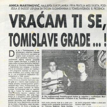 TRN – broj 107, 19. prosinca 1995.