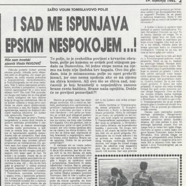 TRN – broj 29, 29. siječnja 1993.