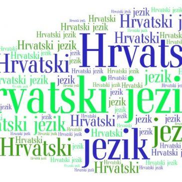 JEZIČNE NEDOUMICE: Jamokopači(ce) jezičnog  standarda