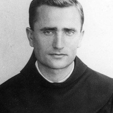 POBIJENI FRANJEVCI: fra Tadija Kožul (1909.-1945.)