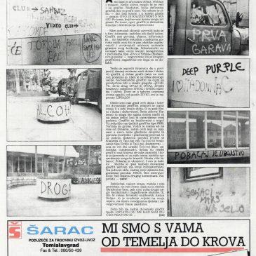 TRN – broj 44, 14. svibnja 1993.