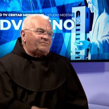 LAUDATO TV: Proslava svetog Nikole Tavelića u Bosni i Hercegovini
