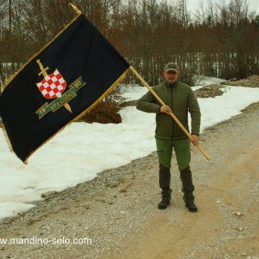 OBVEZNO PROČITAJTE: Deset zapovijedi majke Hrvatske (1917.)
