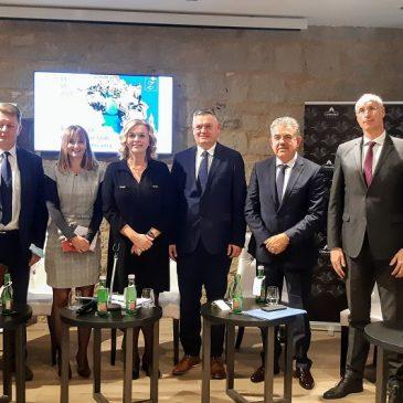 SPLIT: Održana konferencija IPA III: sredstvo za povezivanje ljudi unatoč granicama