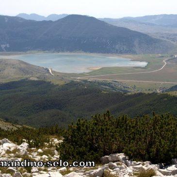 DANAS U 11 SATI: Prezentacija radne verzije Zakona o nacionalnom parku Blidinje