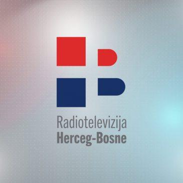 DIGITALNI SIGNAL RTV HB DOSTUPAN NA PODRUČJU HERCEGOVINE