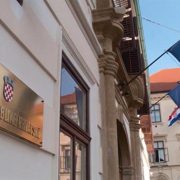 PREKOGRANIČNA SURADNJA RH – BiH: Među odobrenim projektima i dva iz Tomislavgrada